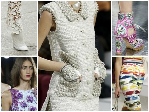 Collage12 5 jarných trendov, v ktorých sme chic práve teraz