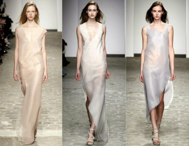 FotoFlexer Photo10 610x471 Haute Couture šaty, ktoré chceme vidieť na Oskaroch