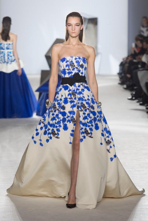 VAL 0555.1366x2048 610x914 Haute Couture šaty, ktoré chceme vidieť na Oskaroch