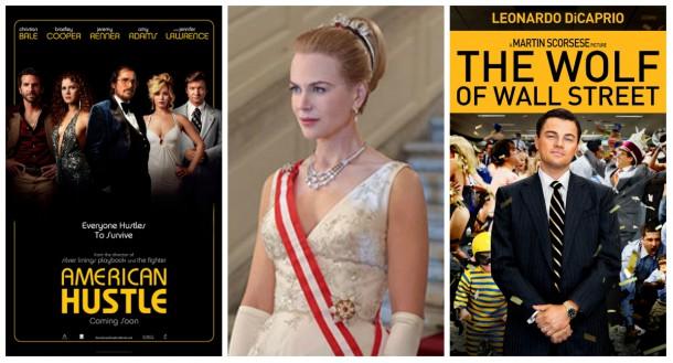 collage4 610x329 6 filmov, ktoré musíte vidieť kvôli kostýmom