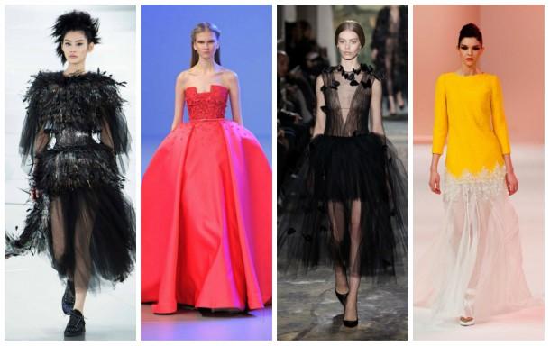 collage9 610x384 Haute Couture šaty, ktoré chceme vidieť na Oskaroch