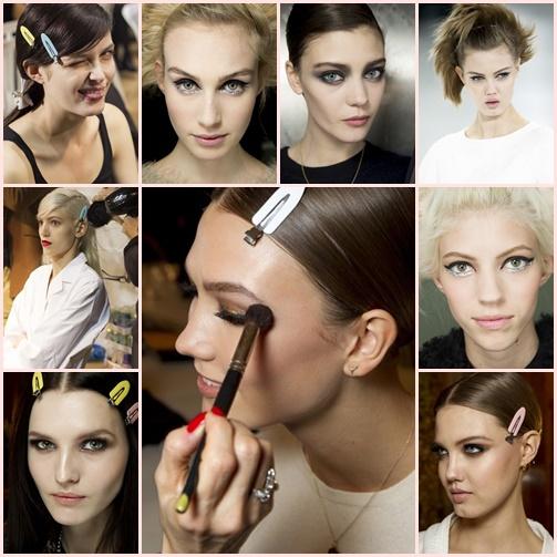 jkhk Beauty crush: Modelky novej generácie