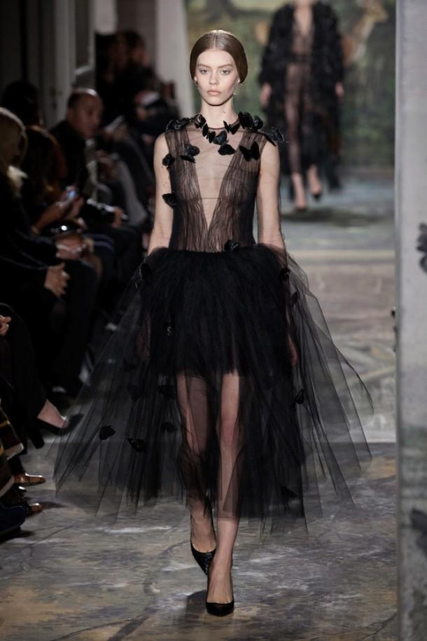 valentino hc rs14 7116 610x915 Haute Couture šaty, ktoré chceme vidieť na Oskaroch