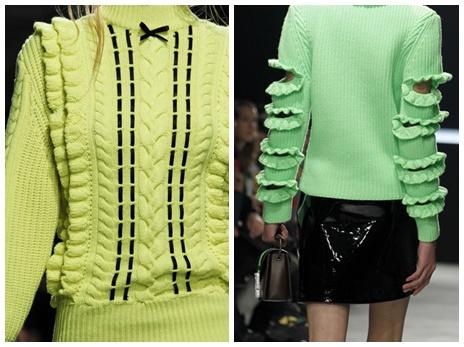 00410h 426x639 horz Exkluzívne: London Fashion Week A/W 2014