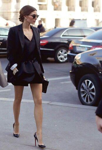150ccb69cdeaf4fb2223c56d42e248a2 Style crush: Olivia Palermo a jej 28 najštýlovejších outfitov