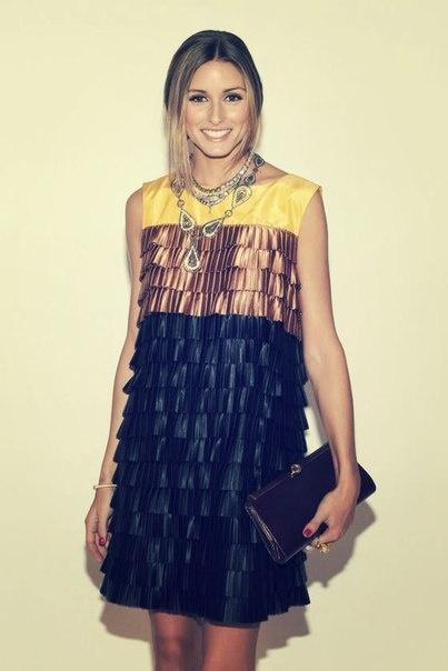 48021140cf3d0ad7ef083e4a0deeb779 Style crush: Olivia Palermo a jej 28 najštýlovejších outfitov