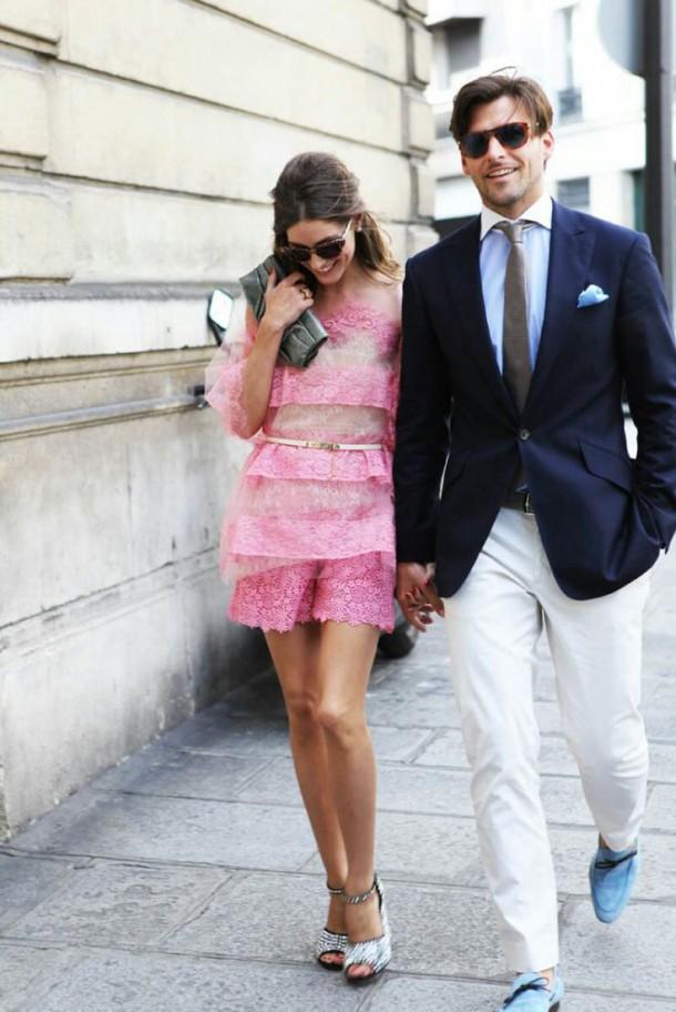 87c4014c0b37d4881bddfbf19a3fc379 610x912 Style crush: Olivia Palermo a jej 28 najštýlovejších outfitov