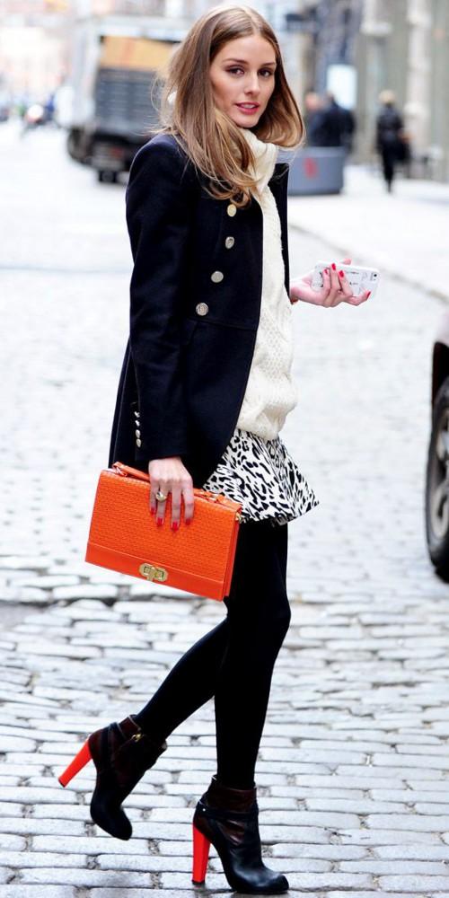 b98f56c810ef8b8ad22d99bf3b30aaee 500x1000 Style crush: Olivia Palermo a jej 28 najštýlovejších outfitov