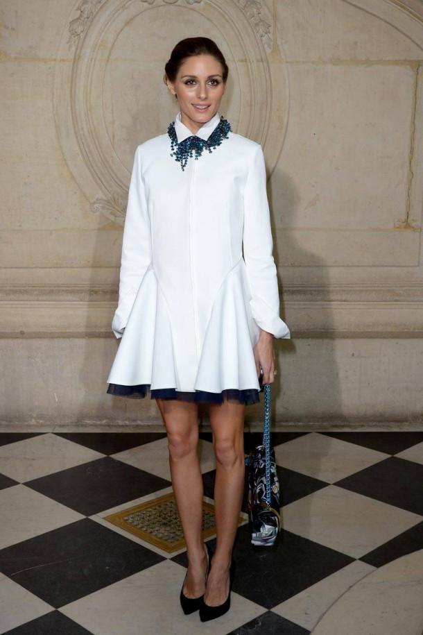 elle olivia palermo 01 feb28 v xln 610x915 Style crush: Olivia Palermo a jej 28 najštýlovejších outfitov