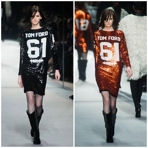jkhkj Exkluzívne: London Fashion Week A/W 2014