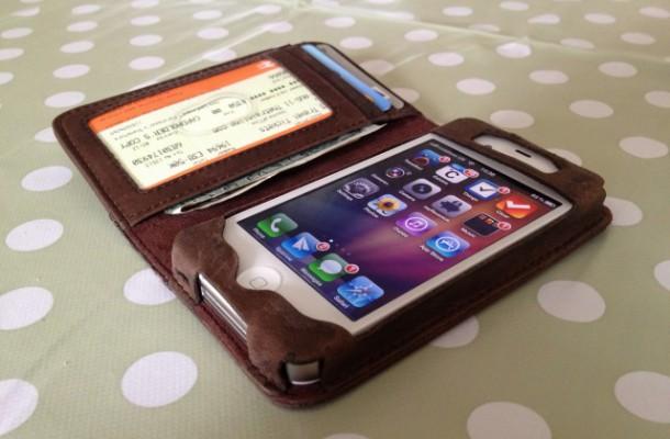 photo 4 1 610x400 Wallet Case  praktický fashion typ pre každého