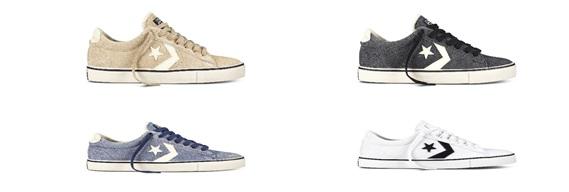 tumblr mz0ig8r35v1rdncjuo1 128011 CONVERSE predstavuje novú kolekciu topánok na jar/leto 2014