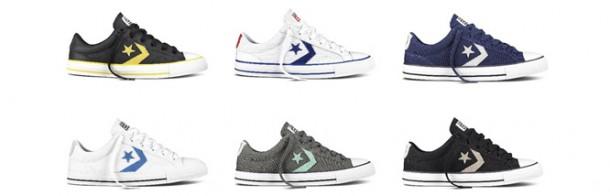 tumblr mz0ig8r35v1rdncjuo1 128012 610x196 CONVERSE predstavuje novú kolekciu topánok na jar/leto 2014