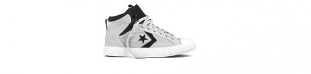 tumblr mz0ig8r35v1rdncjuo1 128013 610x145 CONVERSE predstavuje novú kolekciu topánok na jar/leto 2014