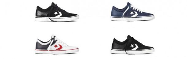 tumblr mz0ig8r35v1rdncjuo1 128015 610x194 CONVERSE predstavuje novú kolekciu topánok na jar/leto 2014