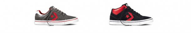 tumblr mz0ig8r35v1rdncjuo1 128016 610x106 CONVERSE predstavuje novú kolekciu topánok na jar/leto 2014