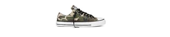 tumblr mz0ig8r35v1rdncjuo1 128018 CONVERSE predstavuje novú kolekciu topánok na jar/leto 2014