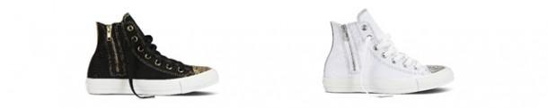 tumblr mz0ig8r35v1rdncjuo1 12806 610x121 CONVERSE predstavuje novú kolekciu topánok na jar/leto 2014