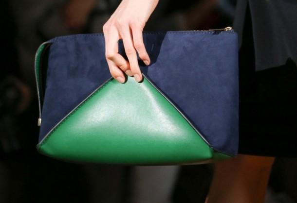 Stella 610x418 Najzaujímavejšie kabelky z jesenných kolekcií 2014