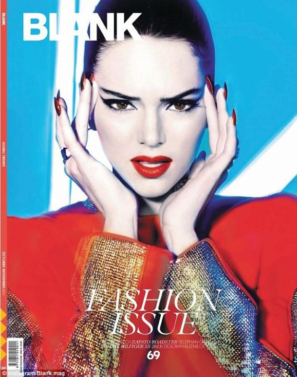 article 0 167CE10E000005DC 618 634x806 610x775 Kendall Jenner mieri na svetové móla a titulky