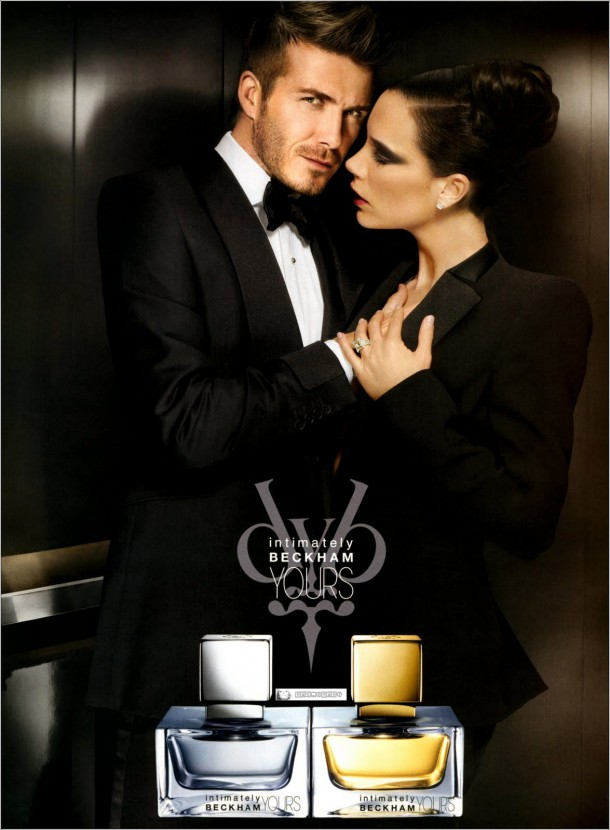 19 610x830 Victoria Beckham: Od Posh Spice k móde