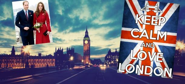london1 610x277 STAJL TIP: Dovolenka so štýlom
