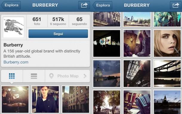 unnamed 3 610x383 Móda online: čo by ste si nemali nechať újsť na instagrame