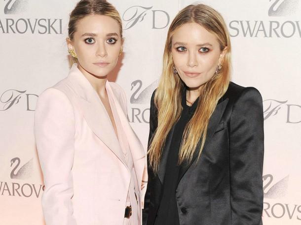 Olsen Wallpaper mary kate and ashley olsen 25138637 1024 768 610x457 FASHION ICON: Mary Kate a Ashley Olsen