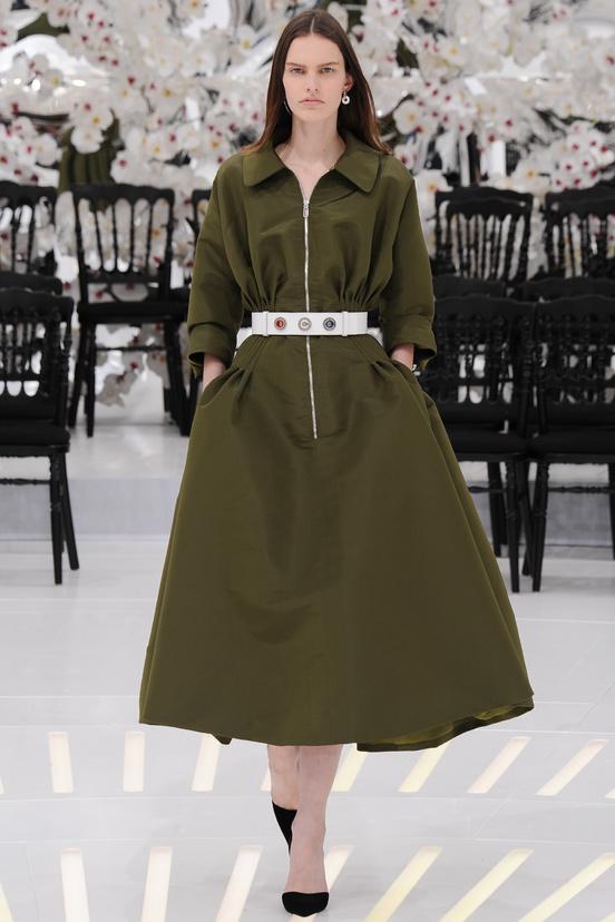 00160h 683800852 north 552x Dior Haute Couture jeseň/zima 2014 15