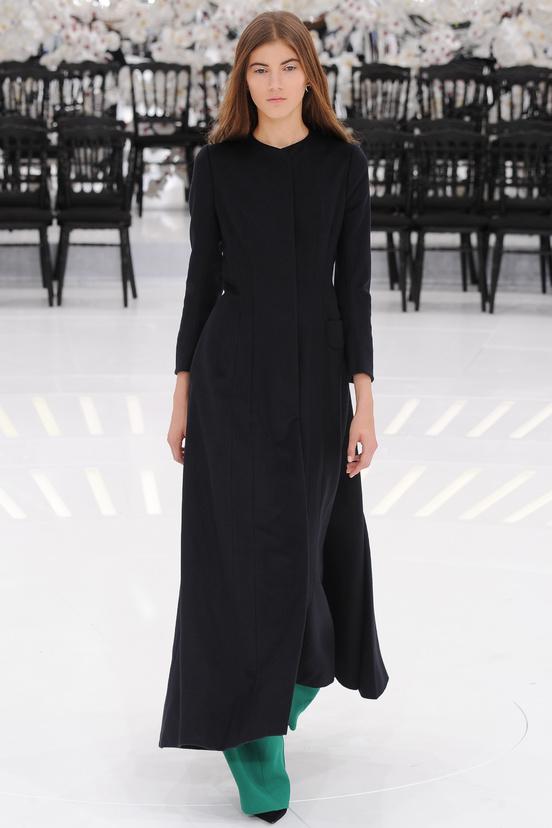 00200h 166800274 north 552x Dior Haute Couture jeseň/zima 2014 15