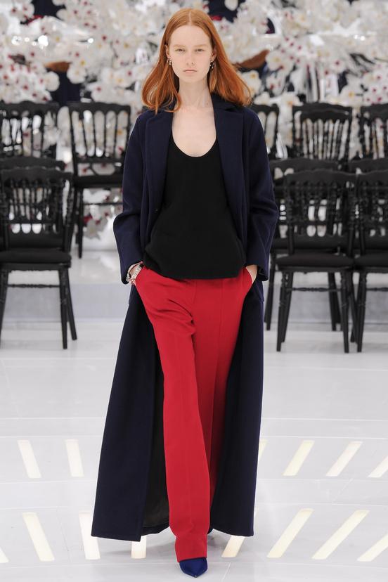 00260h 753655145 north 552x Dior Haute Couture jeseň/zima 2014 15