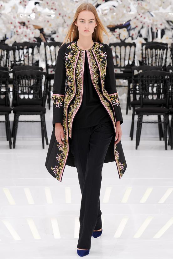 00380h 199371748 north 552x Dior Haute Couture jeseň/zima 2014 15