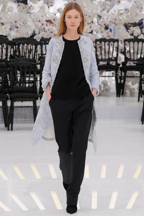 00390h 490665262 north 552x Dior Haute Couture jeseň/zima 2014 15