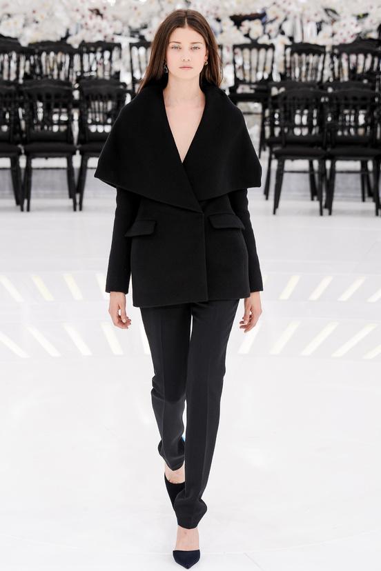 00500h 302259453 north 552x Dior Haute Couture jeseň/zima 2014 15