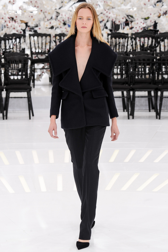 00570h 246883472 north 552x Dior Haute Couture jeseň/zima 2014 15