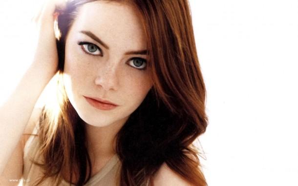 Emma Stone Pictures.yt 02 610x381 Zoznam najsexi celebrít podľa Victorias Secret