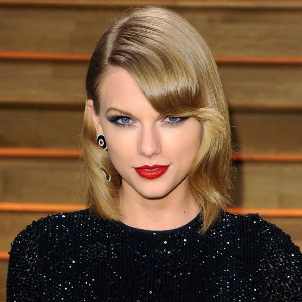 hbz taylor swift 2014 march 2 promo xln 610x610 Zoznam najsexi celebrít podľa Victorias Secret