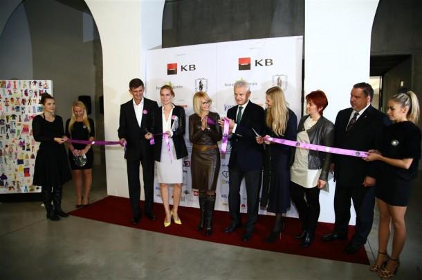 960px 116 IMG 0844 610x406 Košice Fashion Week