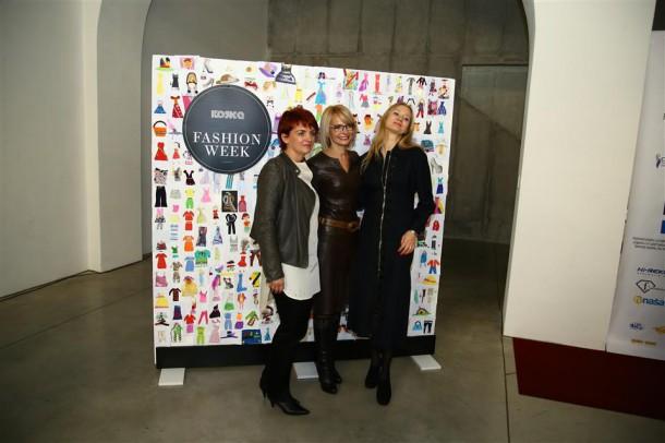 960px 116 IMG 0854 610x406 Košice Fashion Week