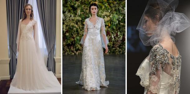 bridal 610x304 10 trendov v svadobných šatách