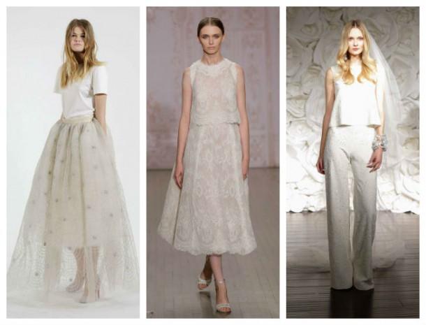 double 610x465 10 trendov v svadobných šatách