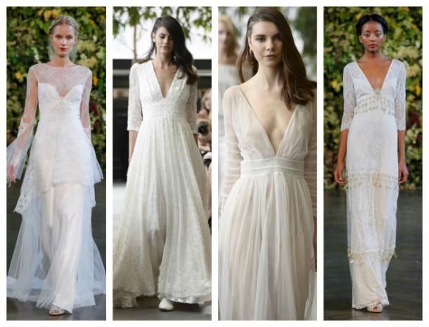 hippie 610x465 10 trendov v svadobných šatách