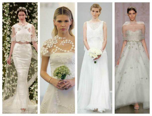 layer 610x465 10 trendov v svadobných šatách