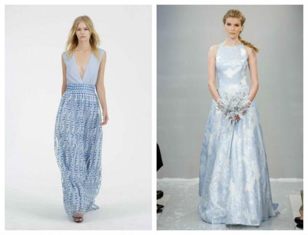 something blue 610x465 10 trendov v svadobných šatách