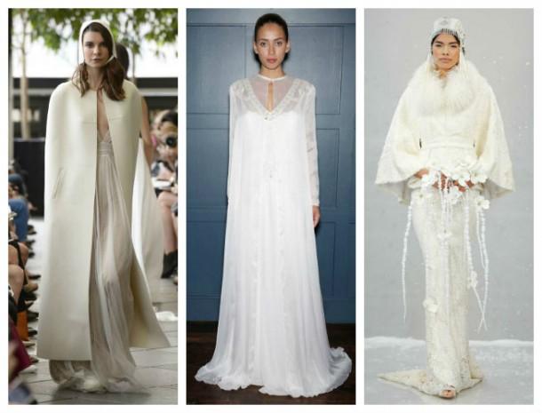 star wars princess 610x465 10 trendov v svadobných šatách