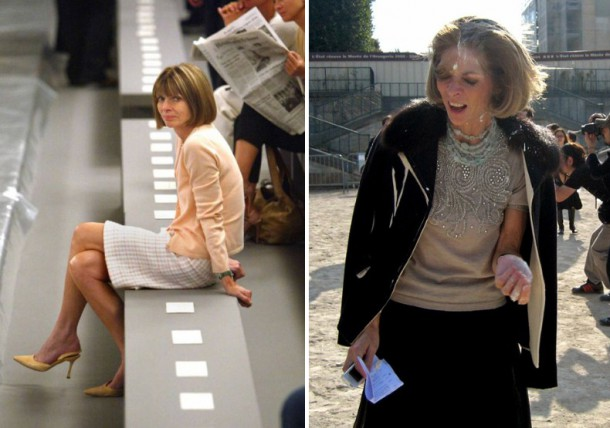 2004early lock 3006302a 610x428 Módny flashback: Anna Wintour
