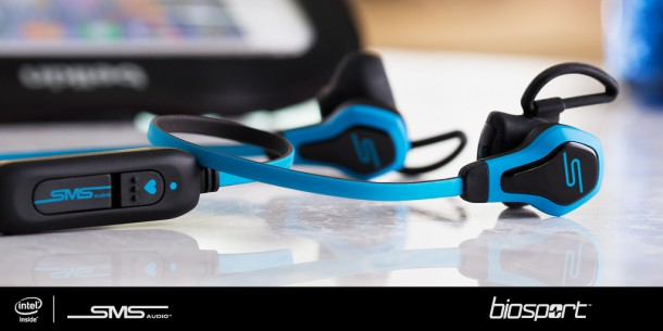 BioSport Lifestyle Twitter Blue 610x305 Móda a technológia
