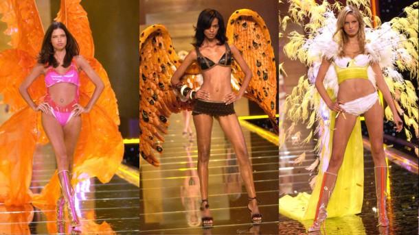 hbz VS Fashion Show 2002 lg 610x343 Throwback Thursday: Victoria´s Secret