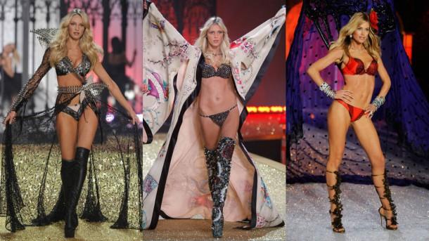hbz VS Fashion Show 2010 lg 610x343 Throwback Thursday: Victoria´s Secret
