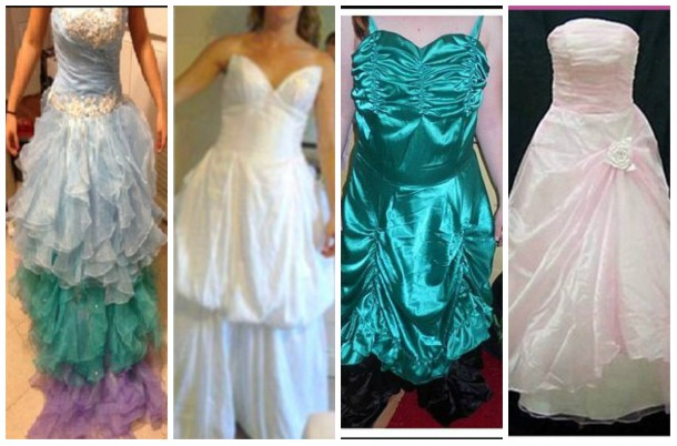 collage 610x402 Ó šaty utkané z jahodovej peny...